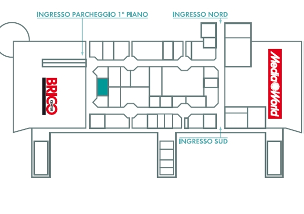 Rosa Dall'Angelo Prosciutto Bar