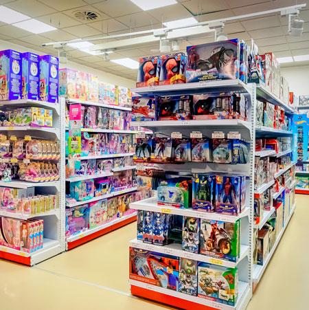 Centro Toys • Centro Baby
