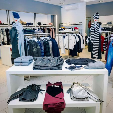 Galleria 70