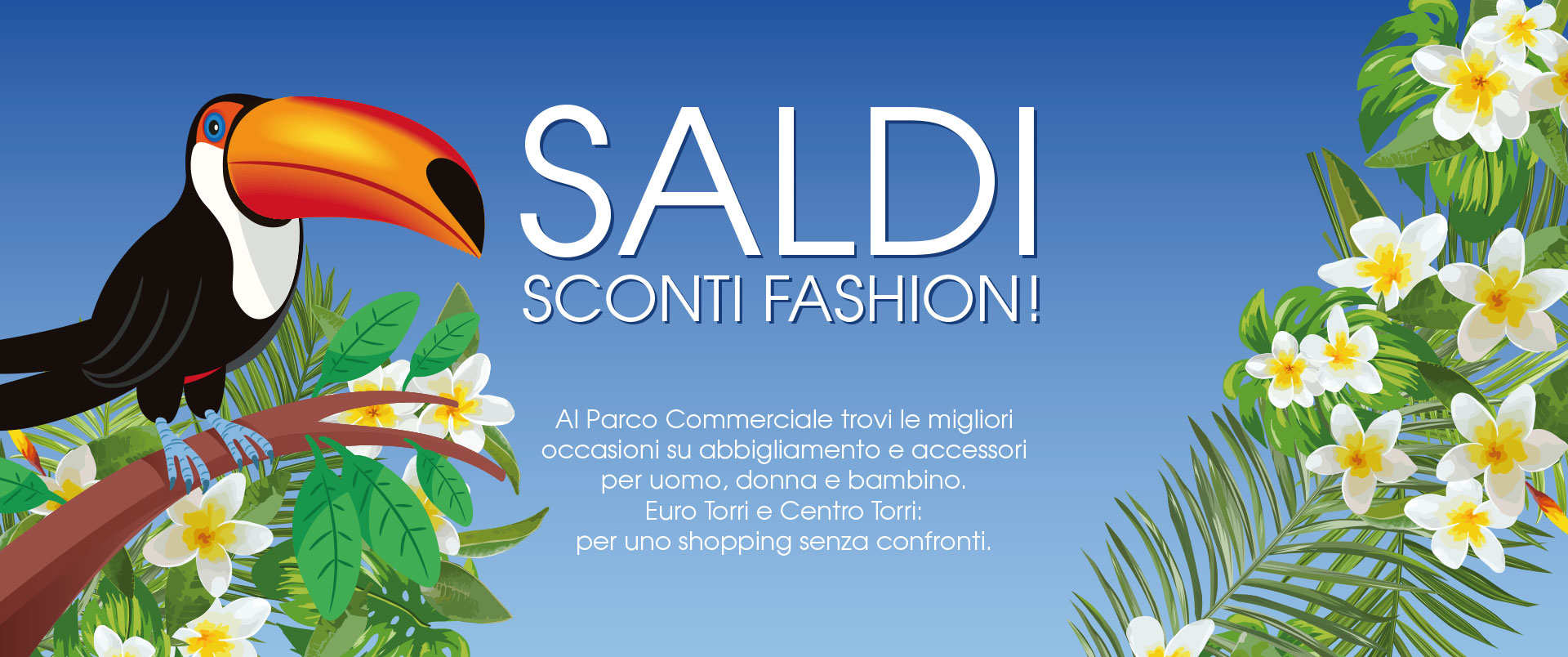b48f41abbbb1 Centro Commerciale Euro Torri Shopping Center PARMA - BRICOCENTER ...